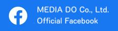 Mediado Facebook