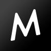 Medicome! – メディアドゥの中の人が集まるメディア!!
