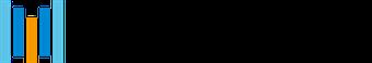 メディアドゥ/ロゴ