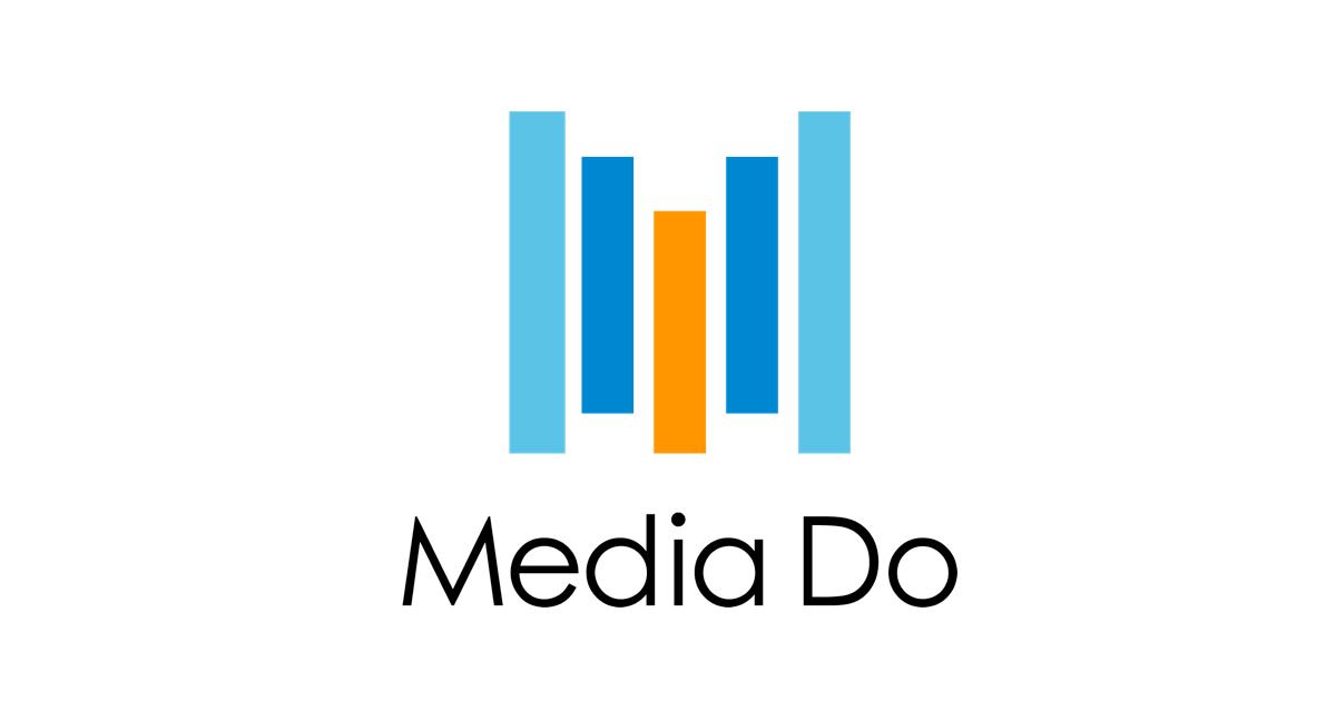 ドゥ メディア