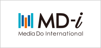 Media Do International, Inc.