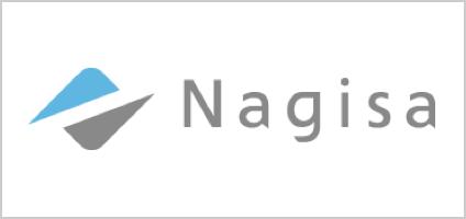 株式会社Nagisa