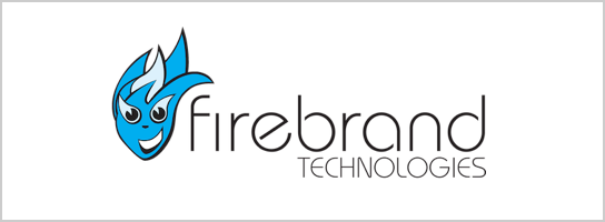 Quality Solutions, Inc. / Firebrand Technologies