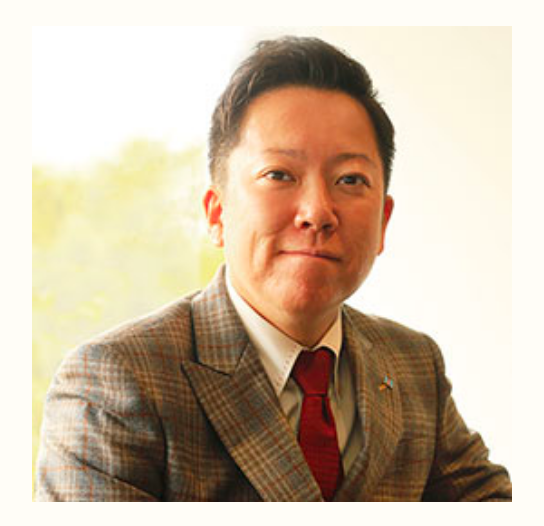 Yasushi Fujita