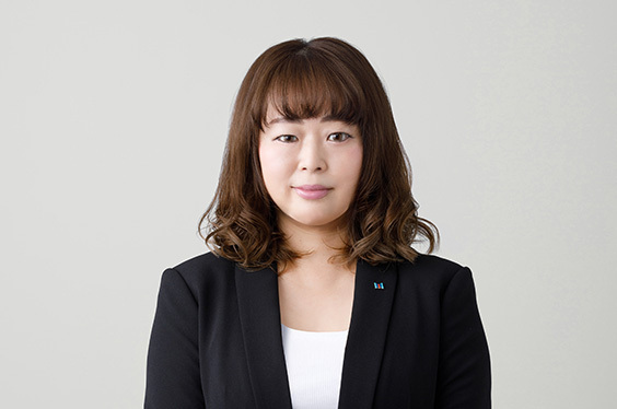 Kayoko Hanamura