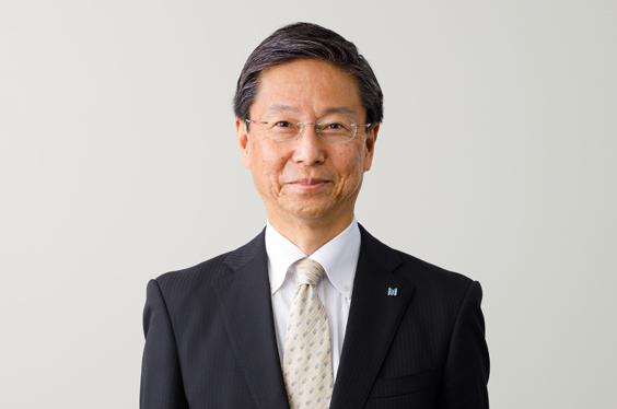 Yoichi Chihara