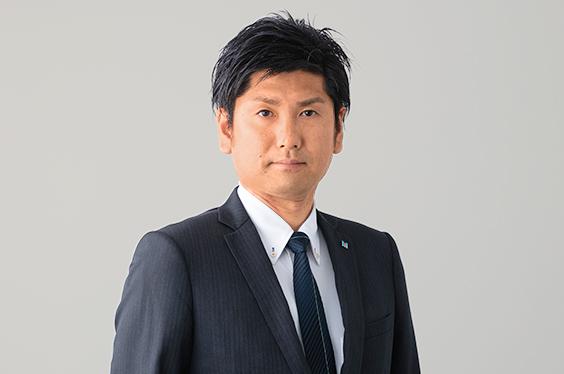 Hajime Suzumura
